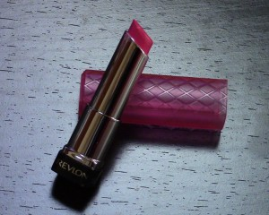 No Buy July 4 Revlon Lip Butter