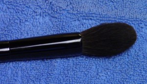 Chikuhodo Z4 Cheek/Highlight
