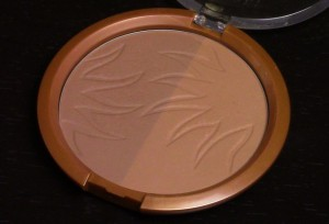 Milani Bronzer XL Open Compact